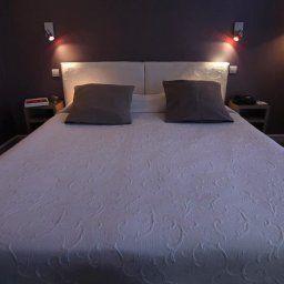LITTRE-Paris-Room-3-38373.jpg
