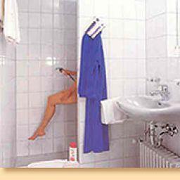 Hirschengarten-Freiburg-Bathroom-38381.jpg
