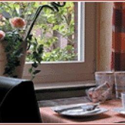 International_Am_Theater-Muenster-Breakfast_room-2-38406.jpg
