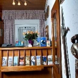 Burghotel_Stammhaus-Nuremberg-Reception-38409.jpg