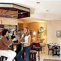 Astoria-Trier-Hotel_bar-38414.jpg