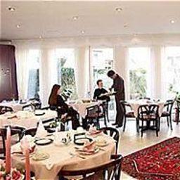 Astoria-Trier-Restaurantbreakfast_room-38414.jpg