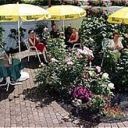 Astoria-Trier-Terrace-38414.jpg