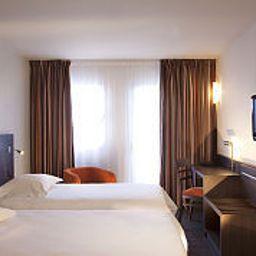Escale_Oceania_Nantes_Aeroport-Nantes-Room-4-38435.jpg
