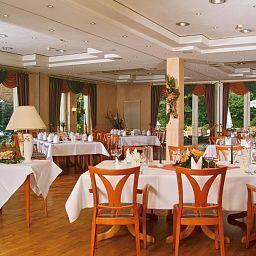 Witte-Ahlen-Bankettsaal-38482.jpg
