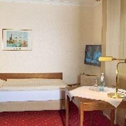 Witte-Ahlen-Komfortzimmer-1-38482.jpg