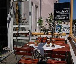Astor-Altenburg-Terrace-38493.jpg