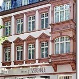 Astoria-Trier-Exterior_view-1-38414.jpg