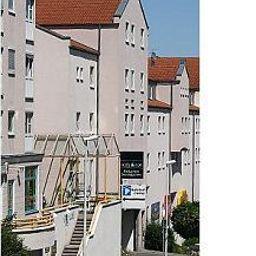 Astor-Altenburg-Exterior_view-38493.jpg