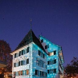 Sonne_Romantik_Seehotel-Kuesnacht-Exterior_view-3-38743.jpg