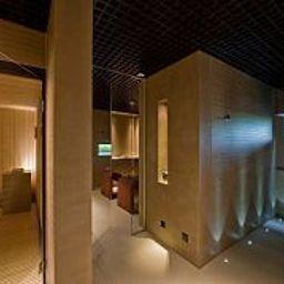 Sonne_Romantik_Seehotel-Kuesnacht-Wellness_Area-38743.jpg