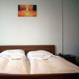 Room Amelie Messe/ICC