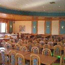 Zur_Linde_Landgasthof-Muecke-Bankettsaal-1-38956.jpg