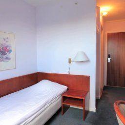 Taastrup_Park-Copenhagen-Room-5-39073.jpg