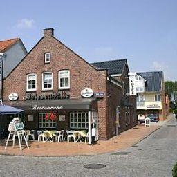 Die_Friesenhalle-Bredstedt-Exterior_view-39095.jpg