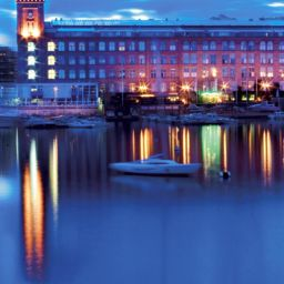 Holiday_Club_Tampereen_Kylpyla-Tampere-Exterior_view-39113.jpg