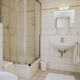 Salle de bains Hansen