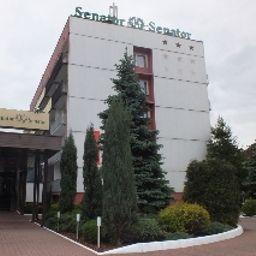 Foto Senator