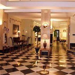 Costasol-Almeria-Hall-1-39368.jpg