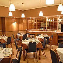 Costasol-Almeria-Restaurant-39368.jpg