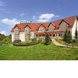 Marschall_Duroc-Goerlitz-Hotel_outdoor_area-1-39435.jpg