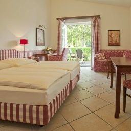 Best_Western_Seehotel_Frankenhorst-Schwerin-Apartment-39629.jpg