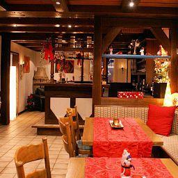 Ostsee_Lodge_Motel-Ratekau-Hotel_bar-39794.jpg