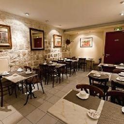Williams_Opera-Paris-Restaurant-39797.jpg