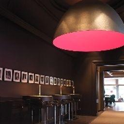 Parkhotel-Kortrijk-Interior_view-3-39833.jpg