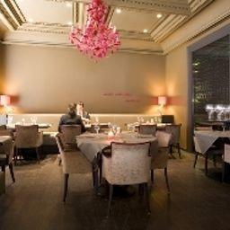 Parkhotel-Kortrijk-Restaurant-1-39833.jpg