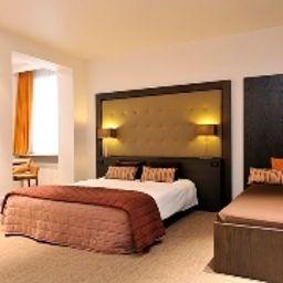 Parkhotel-Kortrijk-Superior_room-1-39833.jpg
