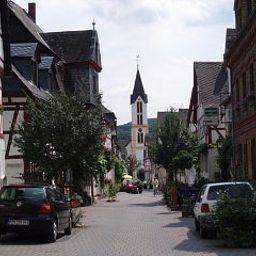 Lindenhof-Osterspai-View-1-40252.jpg