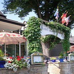 Lindenhof-Osterspai-Exterior_view-1-40252.jpg