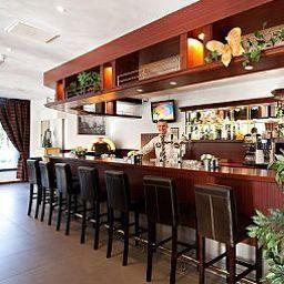 Bastion_Almere-Almere-Hotel_bar-1-40496.jpg