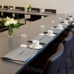 Bastion_Almere-Almere-Conference_room-40496.jpg