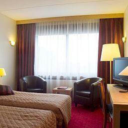 Bastion_Almere-Almere-Room-2-40496.jpg
