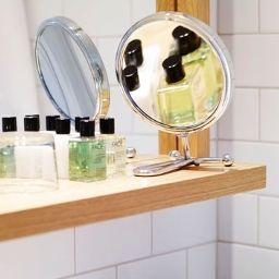 Mornington_City-Stockholm-Bathroom-1-40755.jpg