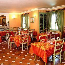 Enclos_des_Lauriers-Roses_Logis-Cabrieres-Restaurant-40777.jpg