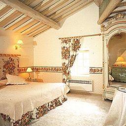Enclos_des_Lauriers-Roses_Logis-Cabrieres-Room-1-40777.jpg