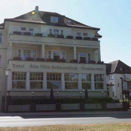 Alte_Villa_Schlossblick-Bad_Pyrmont-Exterior_view-2-40797.jpg