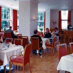 Alte_Villa_Schlossblick-Bad_Pyrmont-Breakfast_room-1-40797.jpg