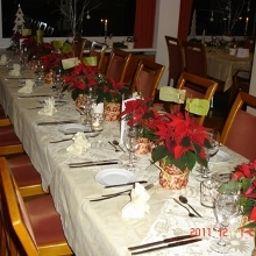 Alte_Villa_Schlossblick-Bad_Pyrmont-Restaurant-4-40797.jpg