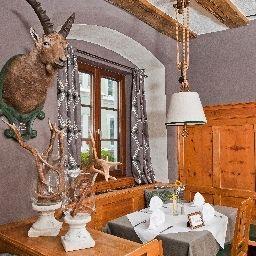 Weisses_Roessl-Innsbruck-Restaurant-7-40914.jpg