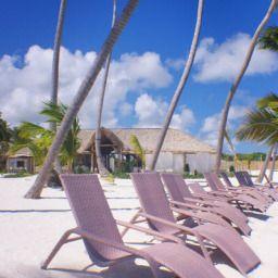 The_Puntacana_Hotel-Punta_Cana-View-1-40947.jpg