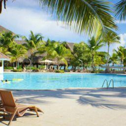 The_Puntacana_Hotel-Punta_Cana-Pool-40947.jpg