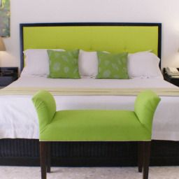 The_Puntacana_Hotel-Punta_Cana-Suite-2-40947.jpg