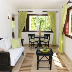The_Puntacana_Hotel-Punta_Cana-Room-1-40947.jpg