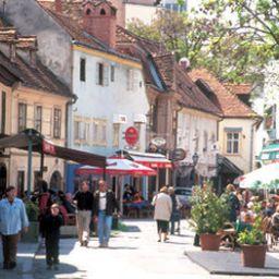 Astoria_Best_Western_Premier-Zagreb-Info-9-40984.jpg