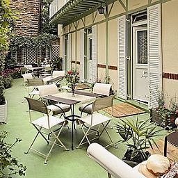 Garden-Rennes-Garden-41060.jpg