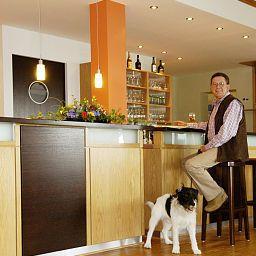 Seeblick-Friesoythe-Hotel_bar-41452.jpg
